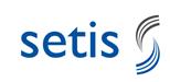 setis GmbH
